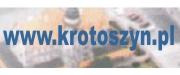 Krotoszyn