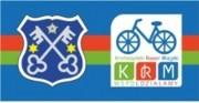 Krotoszyński Rower Miejski